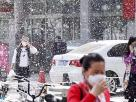 郑州迎来过敏季,安装新风系统对抗它!