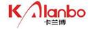 鑫之恒采暖类品牌合作伙伴之德国卡兰博