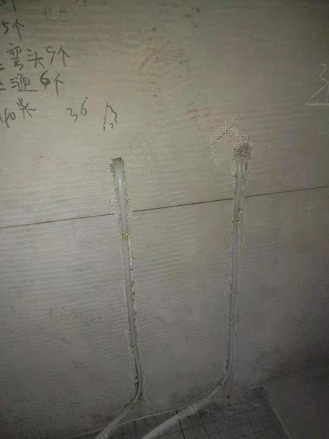 郑州地暖 河南地暖 郑州地暖安装公司 河南地暖知名品牌 郑州地暖安装 河南地暖安装 中原地暖 地暖报价 鑫之恒舒适家