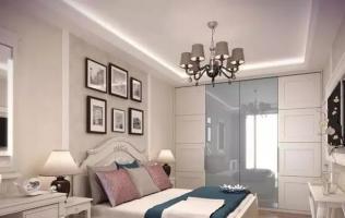 关于卧室明装暖气片,90%的郑州人都犯了这样的错误!