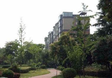 【绿地老街4期4#】河南/郑州明装暖气片施工图集
