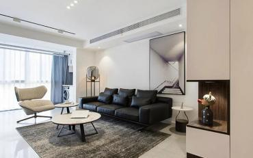 舒适与节能兼得,河南老师傅提醒,家庭用中央空调你需要这样选!