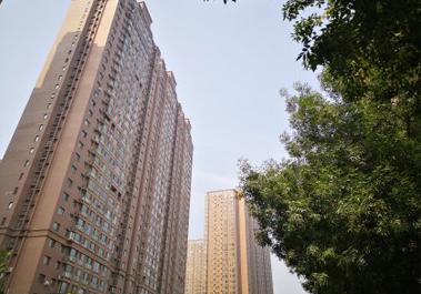 【大溪地10号院22号楼】家庭采暖地暖系统施工安装现场图集