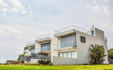 快讯!在郑州90%以上的别墅用户在装修时都选择了新风系统......