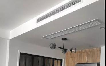 家庭装中央空调到底有必要吗?河南鑫之恒一文解析!