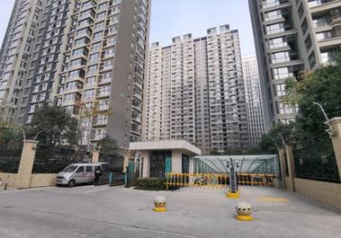 【正商裕园1号院3号楼】郑州住宅地暖施工暖气安装案例展示