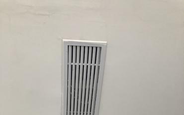 河南夏季中央空调安装时,这些地方一定不能刻意省钱!