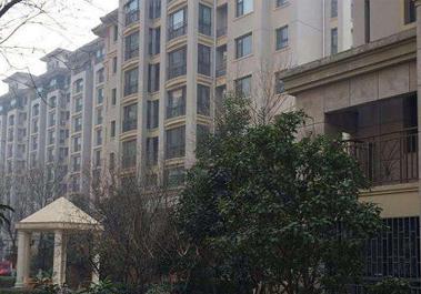 【建业香槟圣园7栋】郑州住宅供暖暖气安装家庭采暖地暖案例