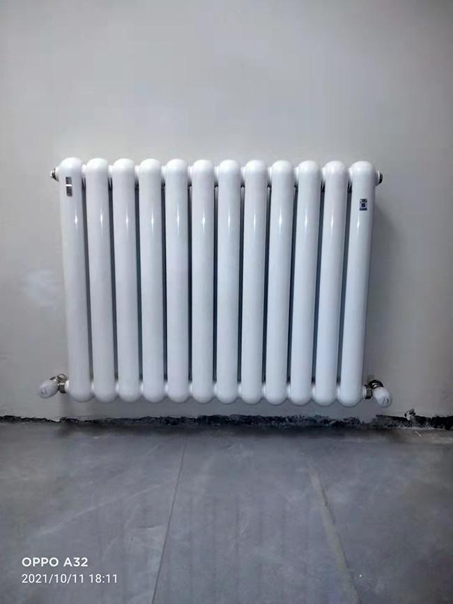 州暖气片安装公司 河南暖装暖气知名品牌 郑州明装暖气安装 河南暖气片安装哪家好 河南装暖气片多少钱 暖气片报价 鑫之恒舒适家