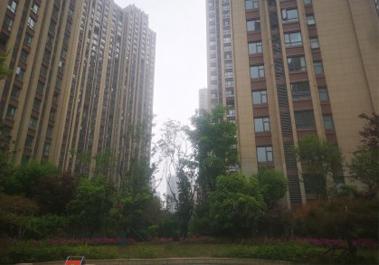 【五建新街坊3号楼】河南住宅暖气安装家庭地暖施工现场实拍
